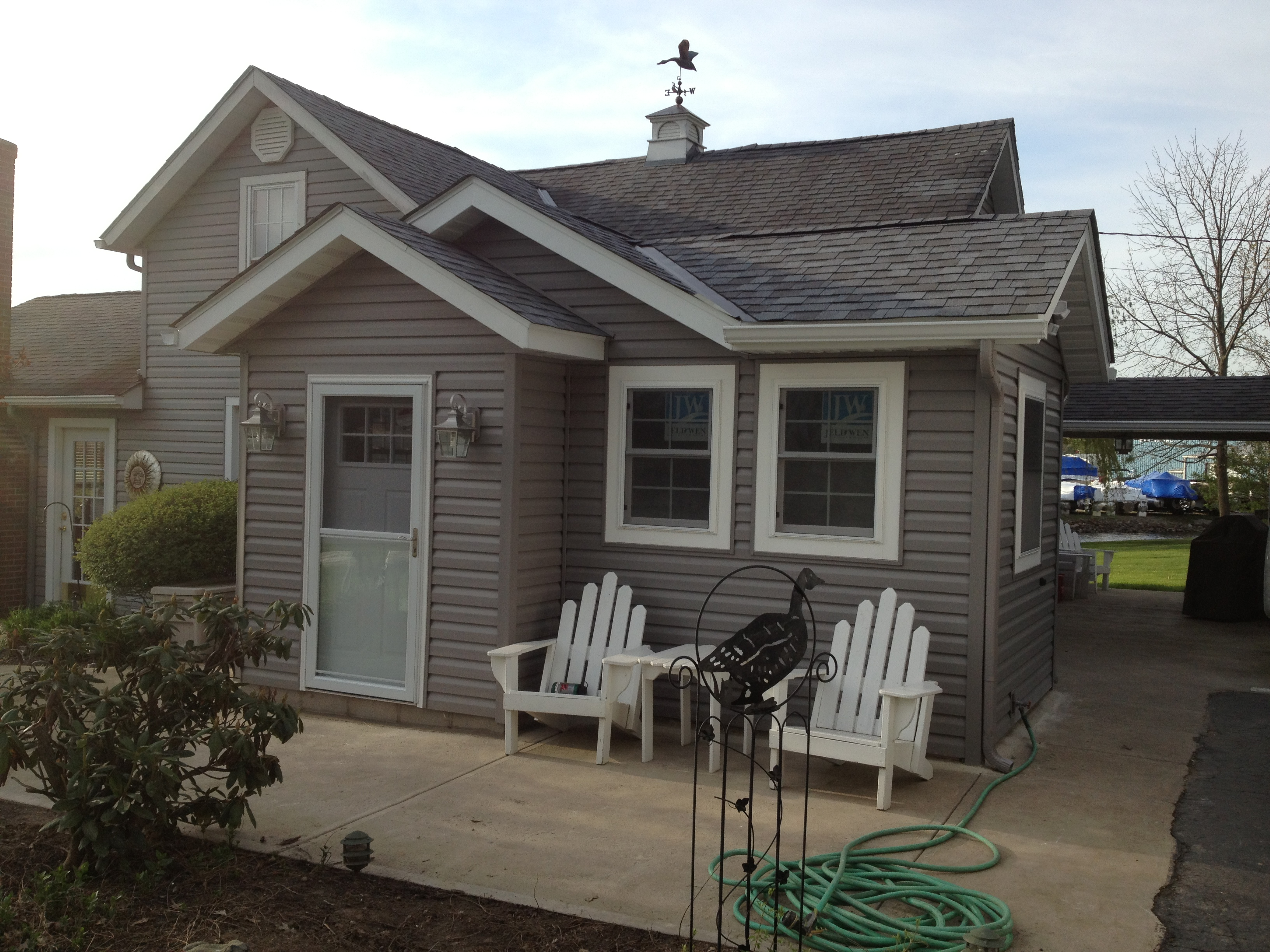 Granville-Ohio-Remodeling-Company-After