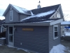 Granville-Ohio-Remodeling-Company-Before