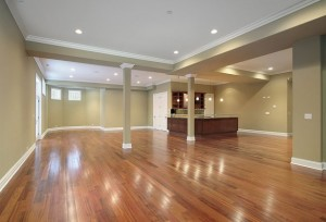 Basement Remodeling Contractor  Central Ohio